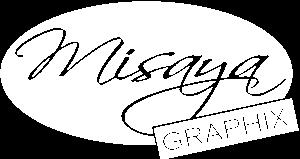 Misaya Graphix