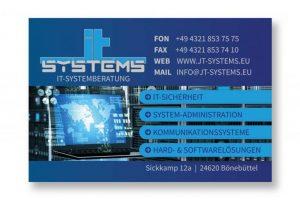 Anzeige_JT_Systems