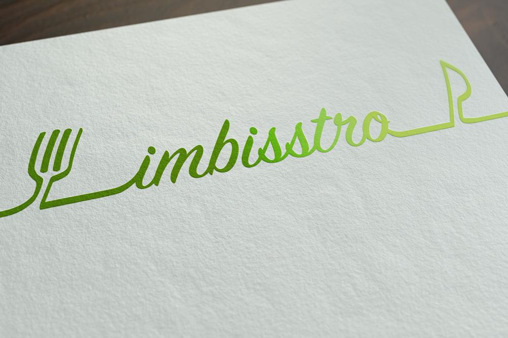 Imbisstro_logo_web