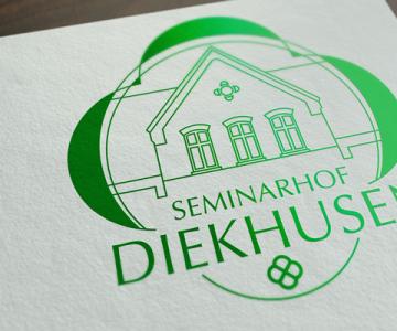 Logo_Seminarhof