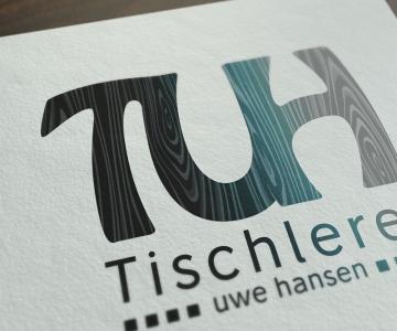 Logo_Tischlerei_Uwe_Hansen_web
