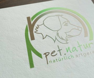 Logo_petnatura