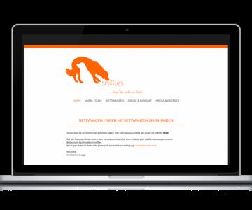MockUp_Website