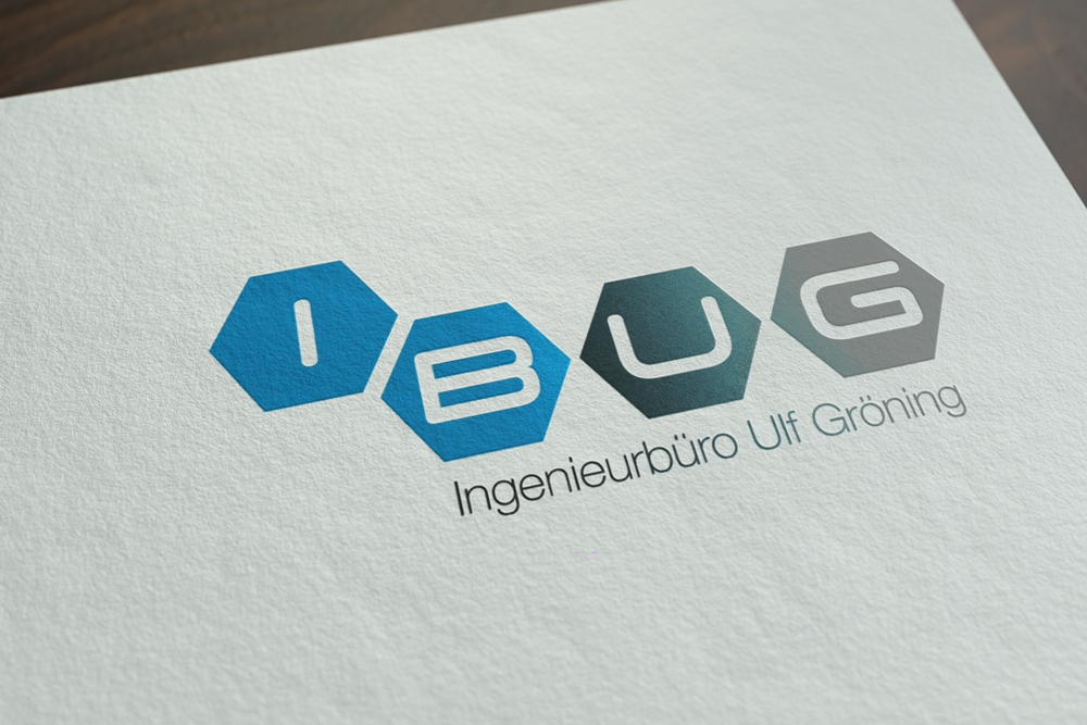 iBUG_Logo_mock-up