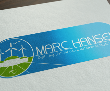 marc_hansen_mock-up