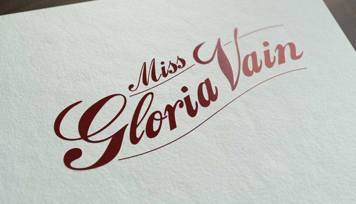miss_gloria_vain_logo_mock-up