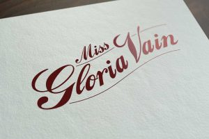 miss_gloria_vain_logo_mock-up