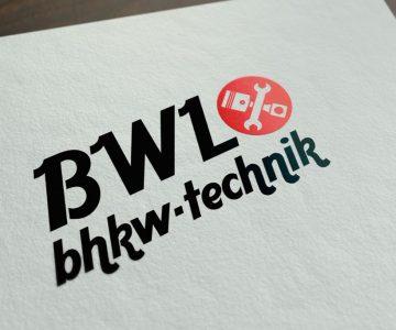 Logo_BWL_02_mockup
