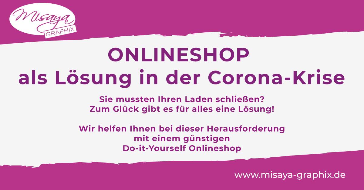Facebook_onlineshop