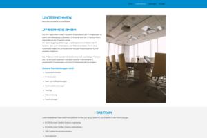 Screenshot_Unternehmen
