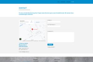 Screenshot_kontaktformular