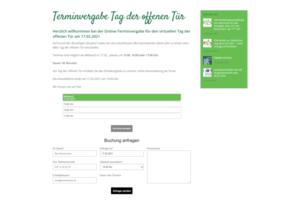 Screenshot_TagderoffenenTuer