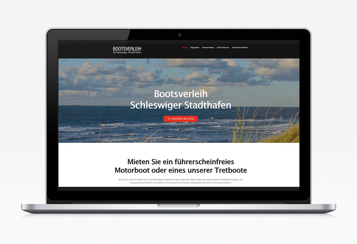 website_Bootsverleihschleswig